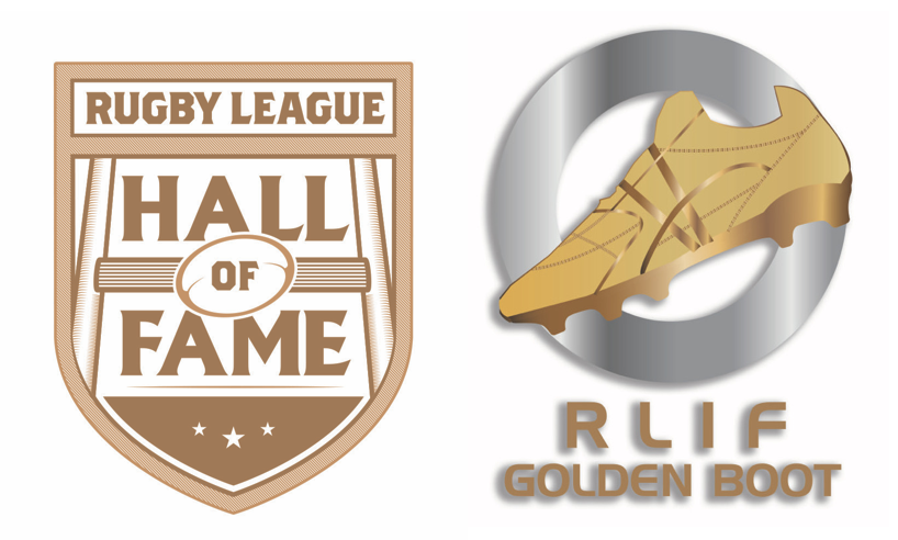 Golden Boots and Golden Caps to be awarded at RL Hall of Fame dinner