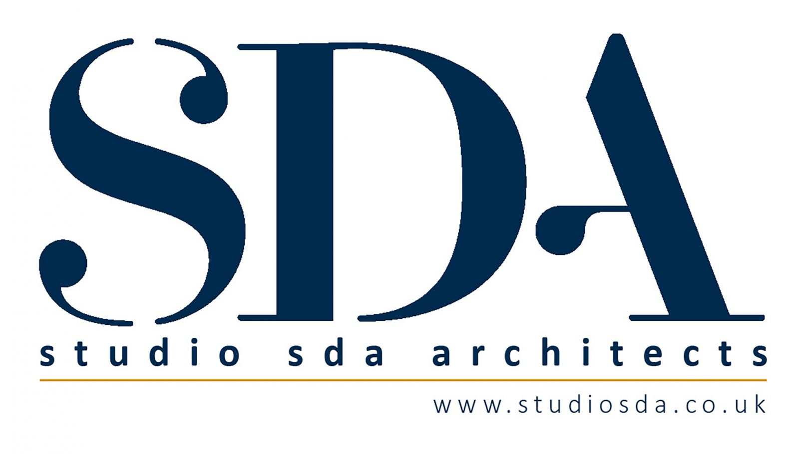 Studio SDA Architects sponsor the Ride to Wembley