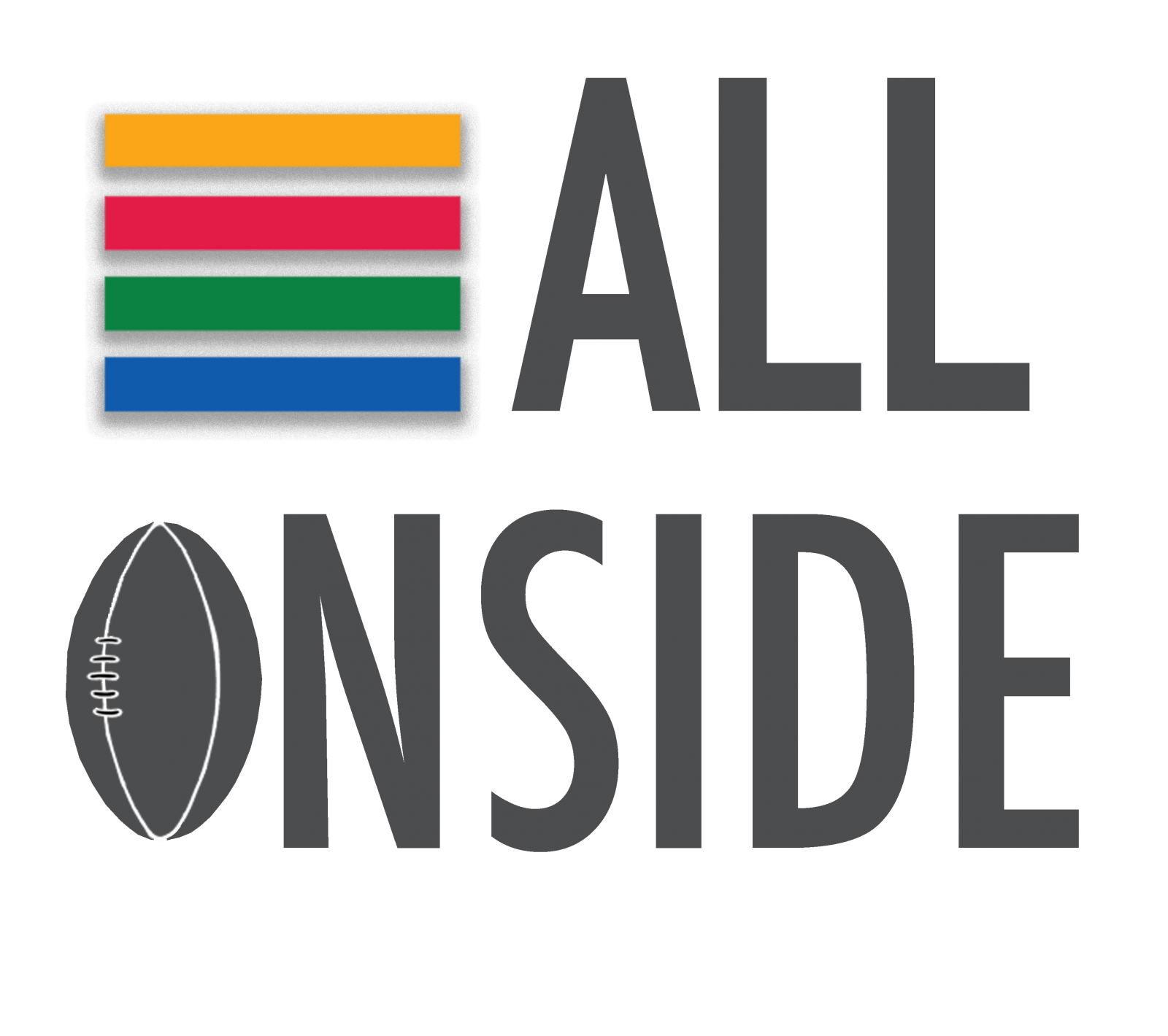 All Onside! RL fans everywhere urged to get fit with RL Cares
