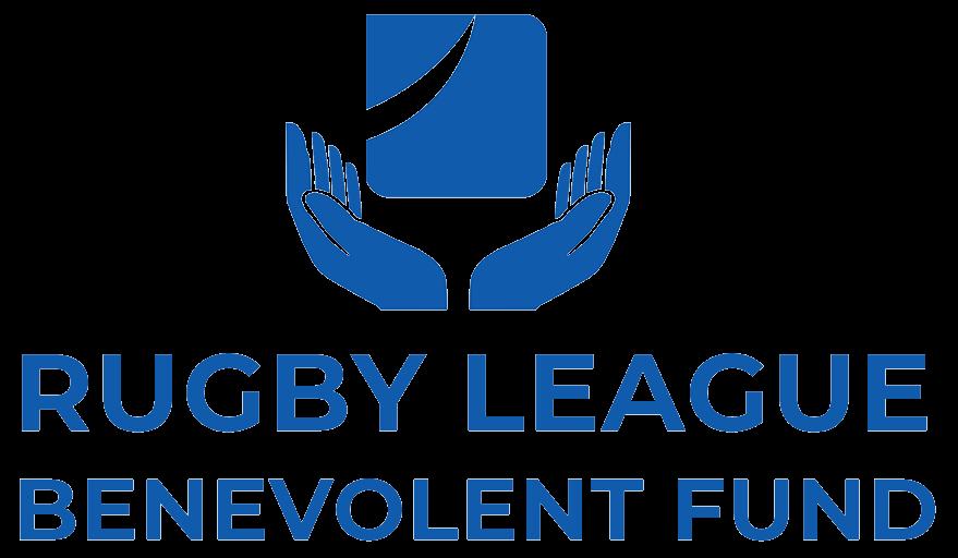 Rugby League Benevolent Fund