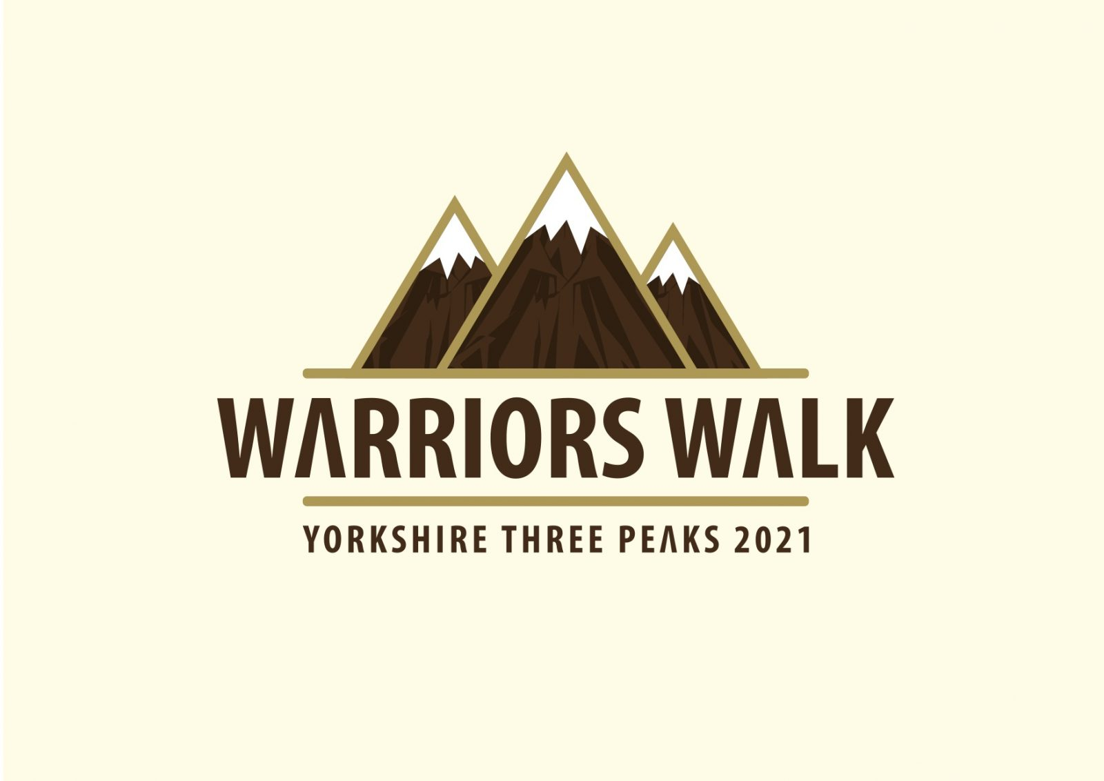 Rugby League stars get ready to tackle the Warriors Walk